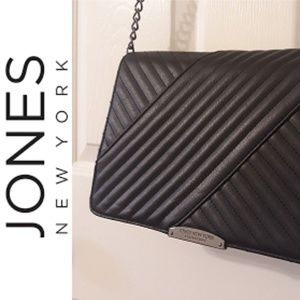 Jones New York Crossbody Purse